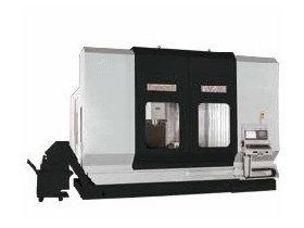 TVMC-2000