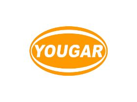 YOUGAR M&T INC