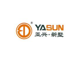Changzhou Yaxing NC Equipment Co., Ltd.