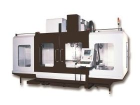 Станок VMC-2150