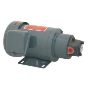 Насосный агрегат на основе насоса CYP-10A~13A