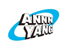 ANNN YANG MACHINERY Co., Ltd.