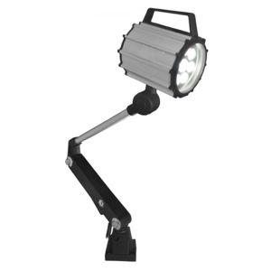 Светодиодные светильники для станков ST-L24-M95