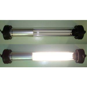 Люминесцентные светильники для станков JF-W