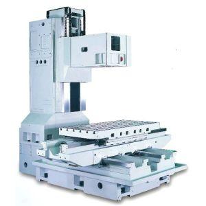 Станок VMC-1400, фото