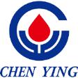 Логотип Changhua Chen Ying Oil Machine Co., Ltd.