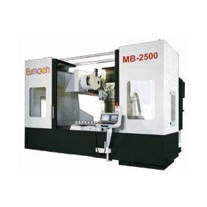 Станок MB-2500, фото