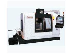 Станок HSM-800