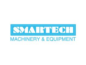 Smartech Machinery and Equipment Co., Ltd.